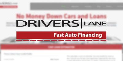 Bad  Credit  Car  Loans,  No  Money  Down