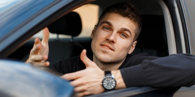 How Much Will My Monthly Car Loan Payment Be? - Banner