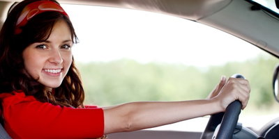Tips to a Better Car Buying Experience