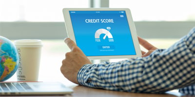 Understanding  the  Role  Credit  Plays  in  Your  Life