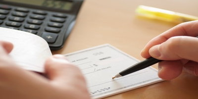 The Pros and Cons of Early Loan Repayment