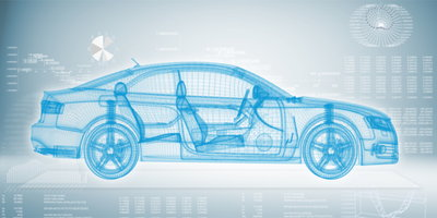 Advanced  Vehicle  Safety  Technology  that  Could  Save  Your  Life