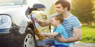Easy  Maintenance  Tips  to  Help  Your  Car  Last  Longer