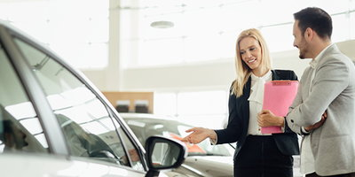 3 Car Buying Mistakes You Need to Avoid