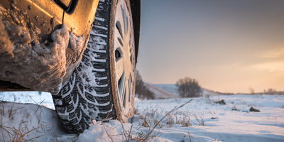 Winter  Car  Maintenance  Tips  to  Get  Ready  for  the  Snow