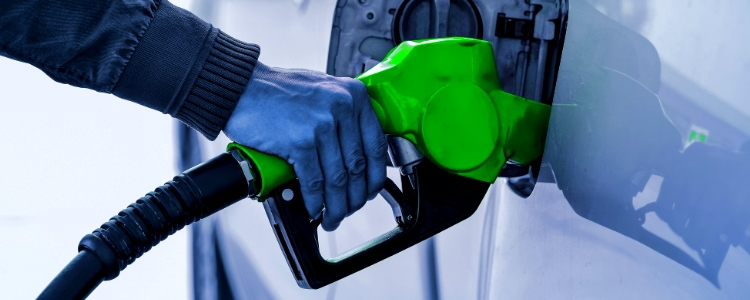 Affordable  Fuel  Efficient  Used  Cars