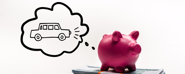 Is it Better to Finance a Car or Pay Cash?
