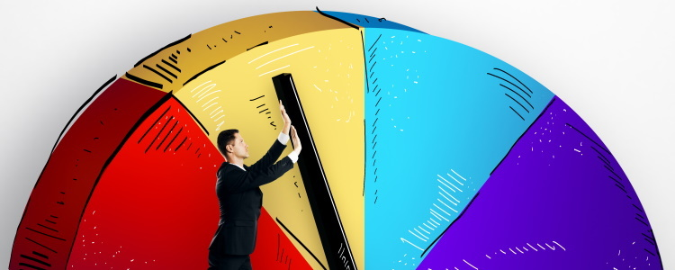 How to Increase Your Credit Score by 200 Points