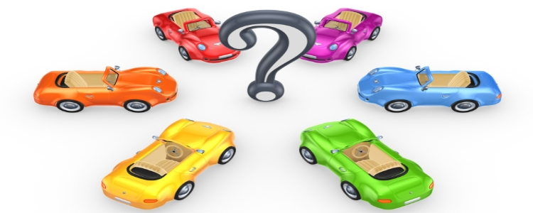10  Questions  Every  Used  Car  Buyer  Should  Ask