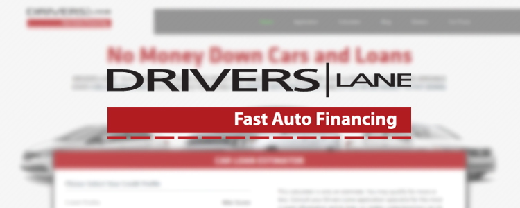 Auto  Loans  With  Buy  Here  Pay  Here  Car  Lots  in  Lake  Charles,  LA
