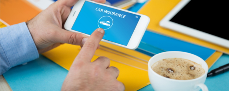 Ways  to  Keep  Your  Car  Insurance  Rates  Low