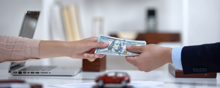 How Does a Rent to Own Car Purchase Work? The Pros and Cons
