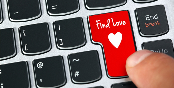 best dating sites ranked The dating cop exposes bad dating sites and highlights which  scam-free dating sites ranked  my site is the absolute best when it comes to adult dating site.
