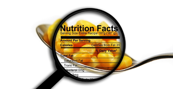 food under magnifying glass.jpg