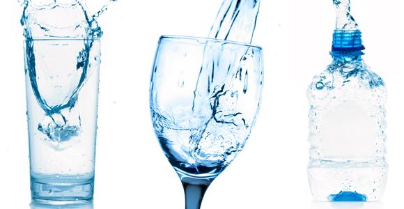 14_Hydration01.jpg
