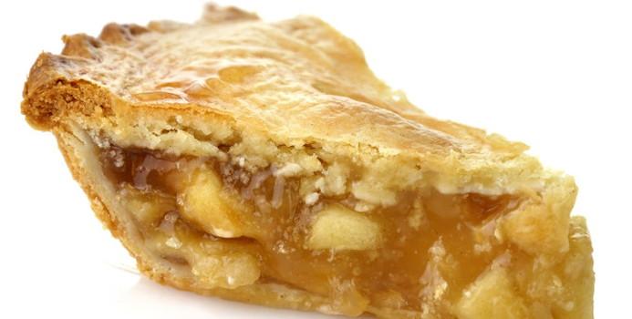 apple pie_000018275944_Small.jpg