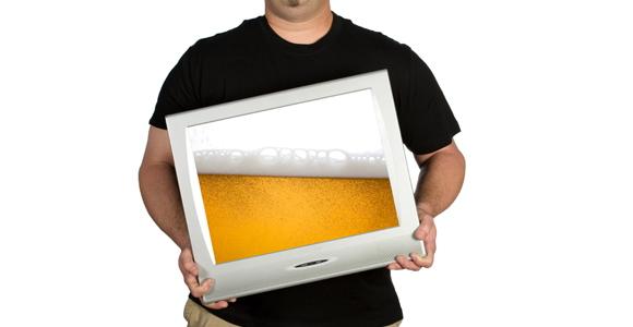 25_BeerBelly.jpg