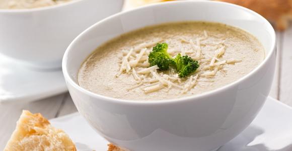 brocolli cheese soup.jpg