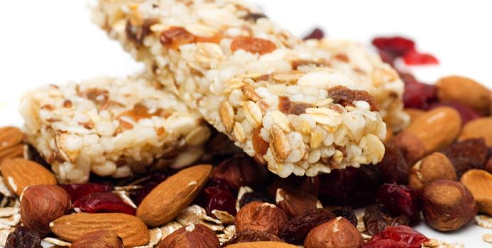 granola bar_000013670223_Small.jpg