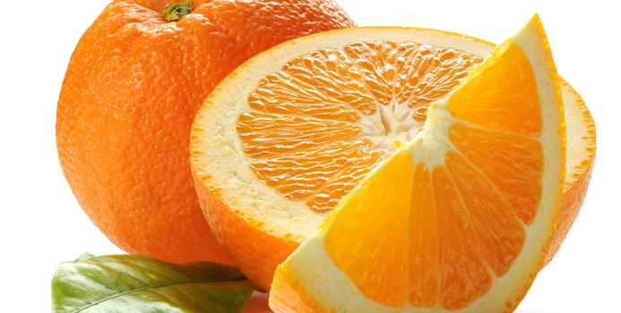 Orange_000013959450_Small.jpg
