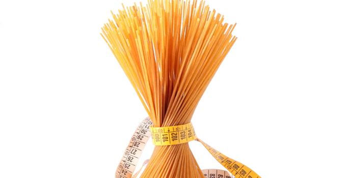 pasta stack.jpg