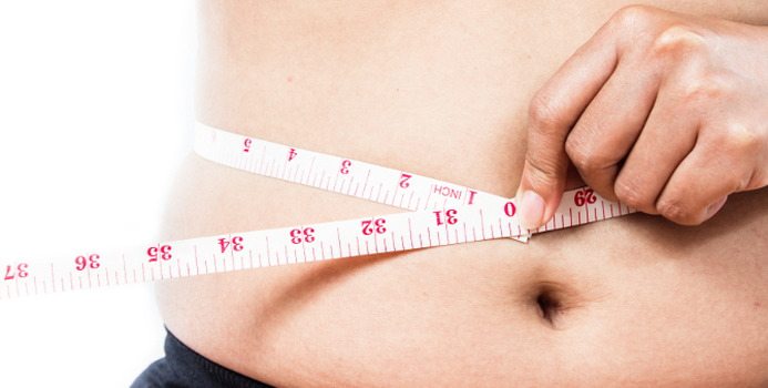why should i lose weight slowly