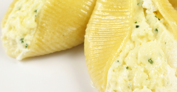 pasta shells.jpg