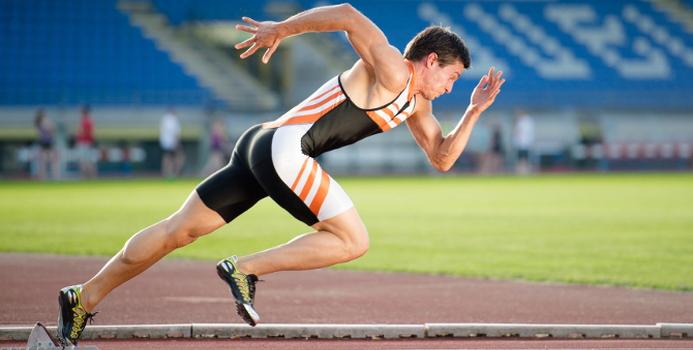 male sprinter.jpg