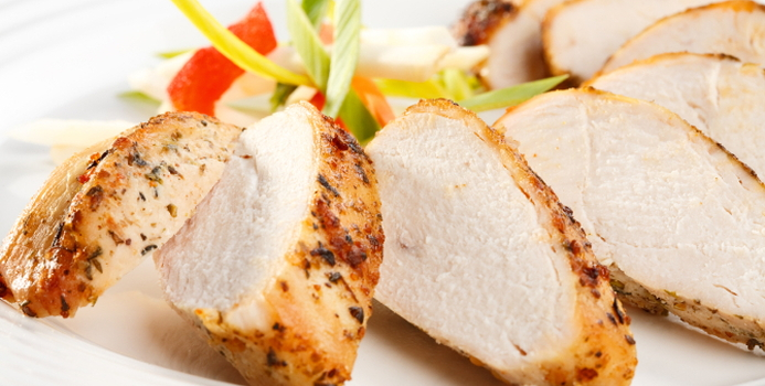 Chicken Breast slices.jpg