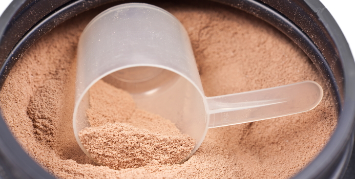whey protein_000020929982_Small.jpg