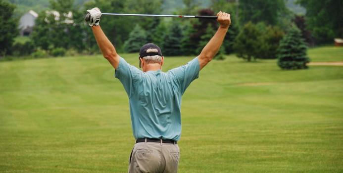 golf stretching_000008566029_Small.jpg