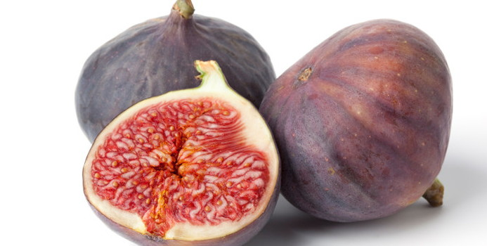 the nutrition of figs / nutrition / healthy eating, Beautiful flower
