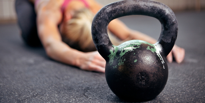 right kettlebell.jpg