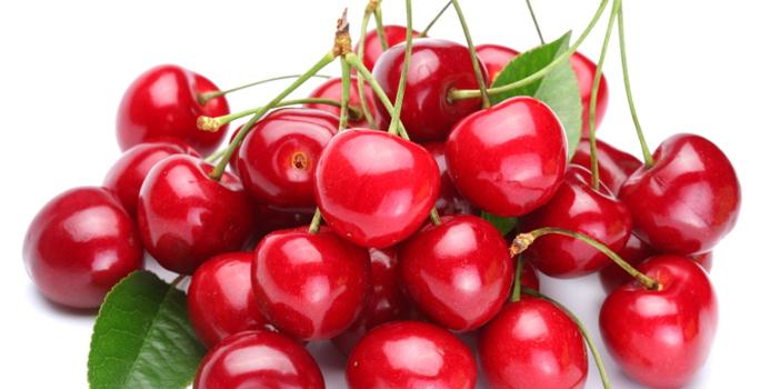 Cherry_Cherries000015689102_Small.jpg