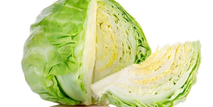 cabbage_000013119203_Small.jpg