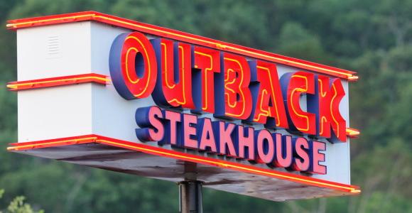 OutbackSteakhouse.jpg