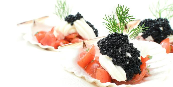 7caviar.jpg