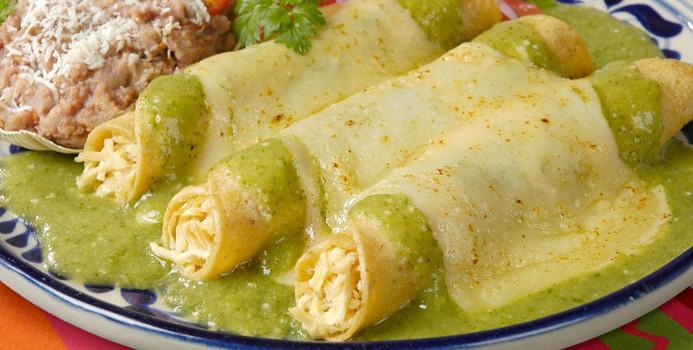 enchiladas_000009188601_Small.jpg