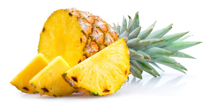 pineapple_000013612430_Small.jpg