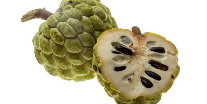noni fruit.jpg