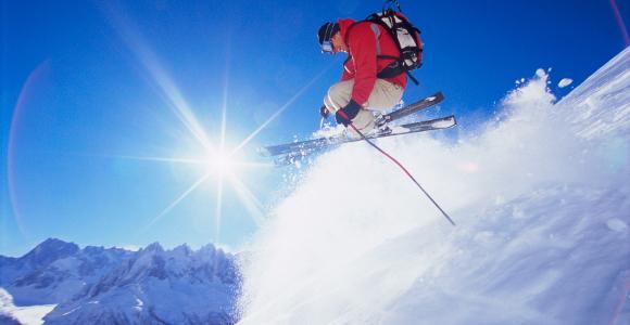skiing exercise.jpg