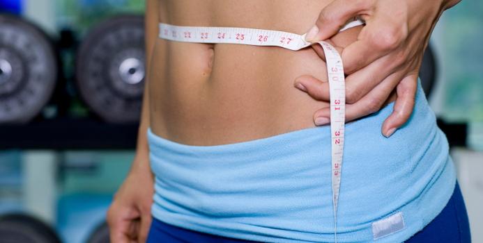 body fat measure.jpg