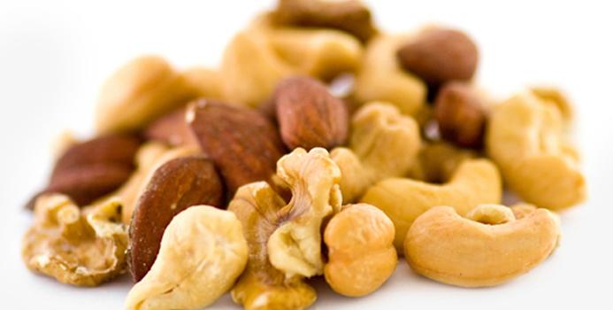 12nuts.jpg
