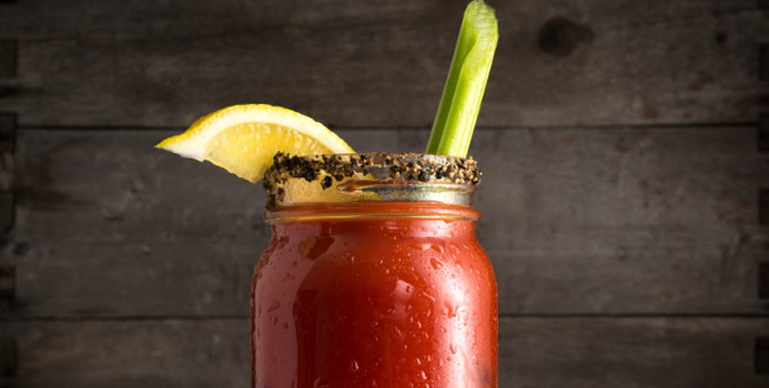 bloody mary_000034037540_Small.jpg