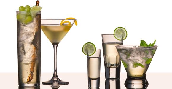 18_Alcohol.jpg