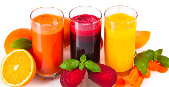juice diet drink.jpg