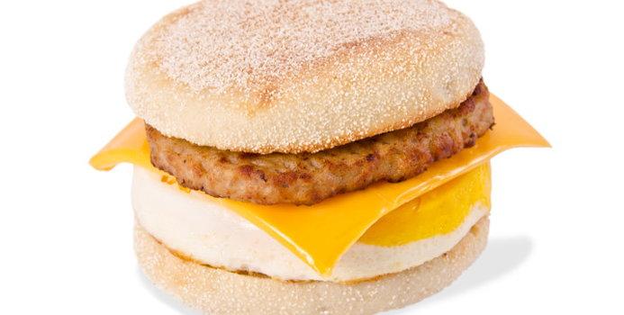 breakfast sandwich_000021656161_Small.jpg