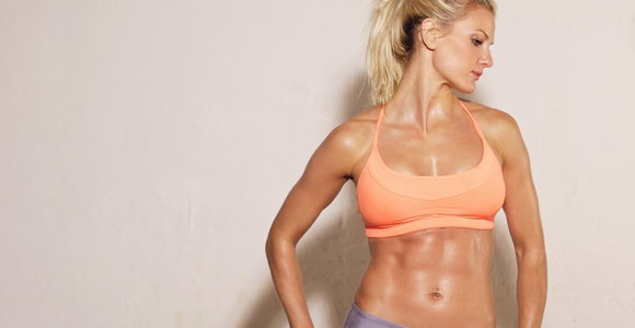 The 12 Best Exercises For Women Fitness See more ideas about fit women, fitness girls, women. the 12 best exercises for women fitness