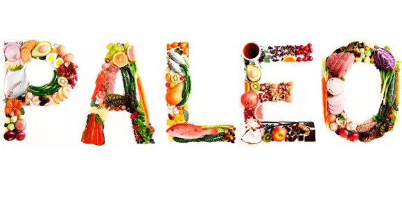 08_Paleo.jpg