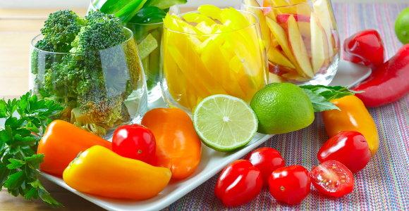 vegatable plate.jpg